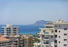 Квартиры в 200 м от пляжа с беспроцентной рассрочка платежа на 2 года!  - 33