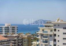 Квартиры в 200 м от пляжа с беспроцентной рассрочка платежа на 2 года!  - 34