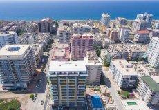 Квартиры в 200 м от пляжа с беспроцентной рассрочка платежа на 2 года!  - 36