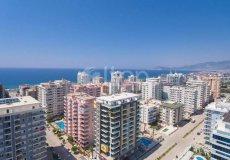 Квартиры в 200 м от пляжа с беспроцентной рассрочка платежа на 2 года!  - 37