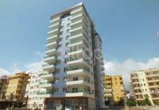 Элитные квартиры в Алании в новом жилом комплексе, Махмутлар - 5