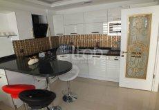 Элитные квартиры в Алании в новом жилом комплексе, Махмутлар - 13