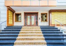 Элитные квартиры в Алании в новом жилом комплексе, Махмутлар - 36