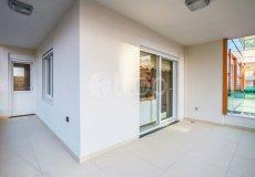 Элитные квартиры в Алании в новом жилом комплексе, Махмутлар - 42
