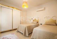 Элитные квартиры в Алании в новом жилом комплексе, Махмутлар - 48