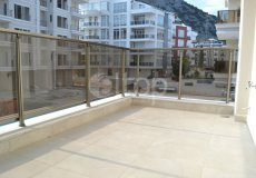 Новый комплекс в тихом районе Хурма, Анталия - 21