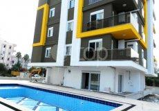 Элитная недвижимость в Анталье, в районе Лиман - 5