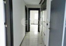 Элитная недвижимость в Анталье, в районе Лиман - 7