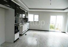 Элитная недвижимость в Анталье, в районе Лиман - 9