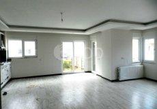 Элитная недвижимость в Анталье, в районе Лиман - 10