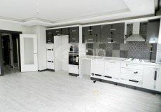 Элитная недвижимость в Анталье, в районе Лиман - 12