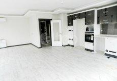 Элитная недвижимость в Анталье, в районе Лиман - 13