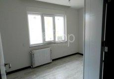 Элитная недвижимость в Анталье, в районе Лиман - 18