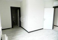 Элитная недвижимость в Анталье, в районе Лиман - 20