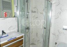 Элитная недвижимость в Анталье, в районе Лиман - 21