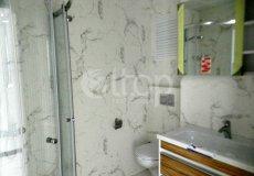 Элитная недвижимость в Анталье, в районе Лиман - 23
