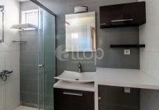 Просторные квартиры 2+1 в районе Лиман, Анталия - 18