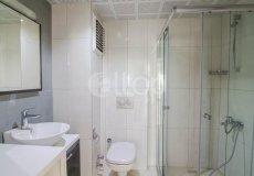 Просторные квартиры 2+1 в районе Лиман, Анталия - 19