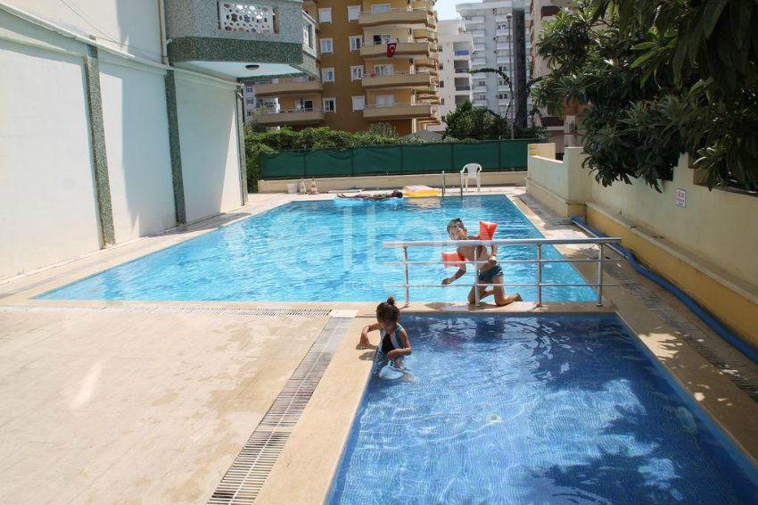 Недвижимость в Турции Продажа недвижимости в Алании