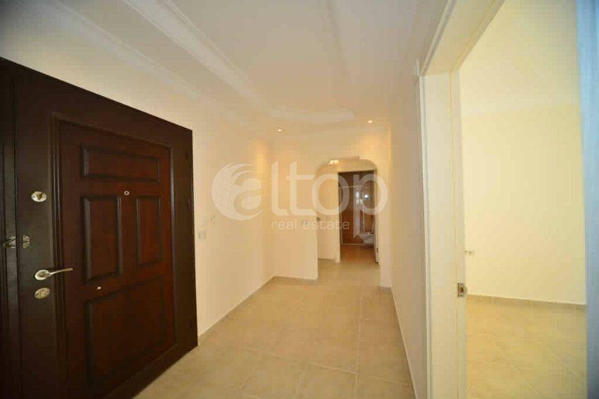 Spacious 2 Bedroom Apartment At Affordable Price Mahmutlar Alanya