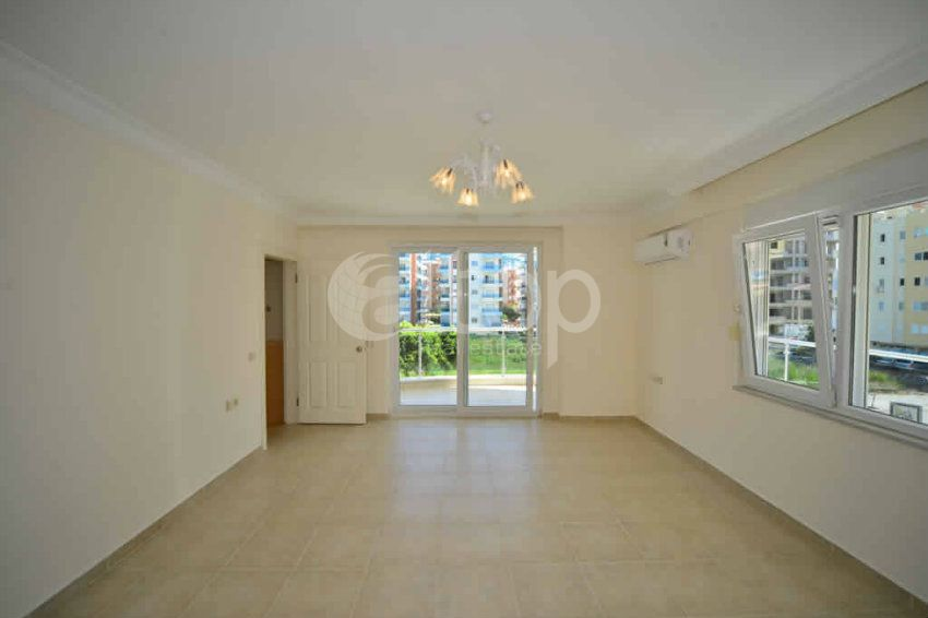 Spacious 2 bedroom apartment at affordable price for Affordable 2 bedroom apartments