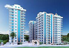 Апартаменты в комплексе премиум-класса на стадии строительства по очень выгодной цене. - 1