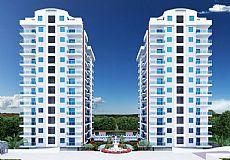 Апартаменты в комплексе премиум-класса на стадии строительства по очень выгодной цене. - 2