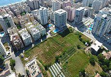 Апартаменты в комплексе премиум-класса на стадии строительства по очень выгодной цене. - 6