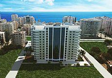 Апартаменты в комплексе премиум-класса на стадии строительства по очень выгодной цене. - 7