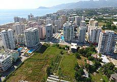 Апартаменты в комплексе премиум-класса на стадии строительства по очень выгодной цене. - 8