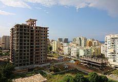 Апартаменты в комплексе премиум-класса на стадии строительства по очень выгодной цене. - 10