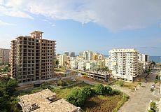 Апартаменты в комплексе премиум-класса на стадии строительства по очень выгодной цене. - 11