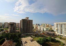 Апартаменты в комплексе премиум-класса на стадии строительства по очень выгодной цене. - 12