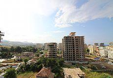 Апартаменты в комплексе премиум-класса на стадии строительства по очень выгодной цене. - 13