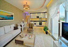Апартаменты в комплексе премиум-класса на стадии строительства по очень выгодной цене. - 16