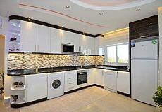 Апартаменты в комплексе премиум-класса на стадии строительства по очень выгодной цене. - 18