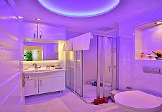 Апартаменты в комплексе премиум-класса на стадии строительства по очень выгодной цене. - 24