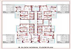 Апартаменты в комплексе премиум-класса на стадии строительства по очень выгодной цене. - 26