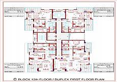 Апартаменты в комплексе премиум-класса на стадии строительства по очень выгодной цене. - 28