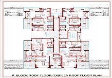 Апартаменты в комплексе премиум-класса на стадии строительства по очень выгодной цене. - 31