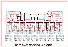 Апартаменты в комплексе премиум-класса на стадии строительства по очень выгодной цене. - 33