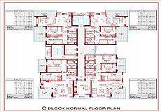 Апартаменты в комплексе премиум-класса на стадии строительства по очень выгодной цене. - 34