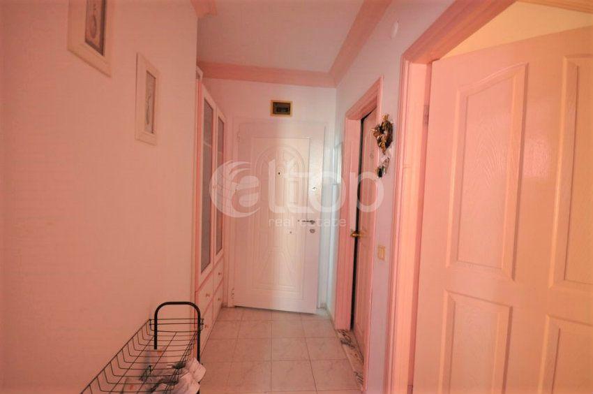 Купить квартиру в Алании  92 объявления продажа квартир