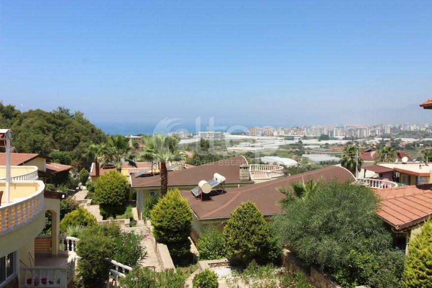 Жизнь казахстанцев в Турции  статьи о недвижимости