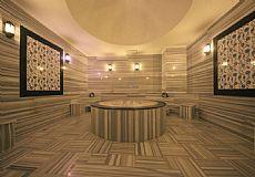Квартира в Махмутларе в комплексе с отличной инфраструктурой - 4