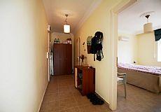 Меблированная  квартира в комплексе с богатой инфраструктурой в Джикджилли, Аланья - 8