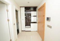 Прекрасная меблированная квартира с одной спальней в элитном комплексе - 15