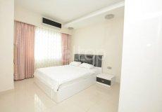 Прекрасная меблированная квартира с одной спальней в элитном комплексе - 20