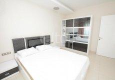 Прекрасная меблированная квартира с одной спальней в элитном комплексе - 21