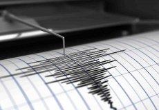 В Аланье не заметили последнего землетрясения
